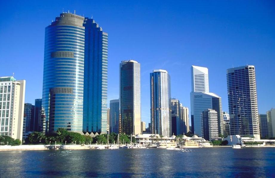 Незабываемый отдых в Австралии