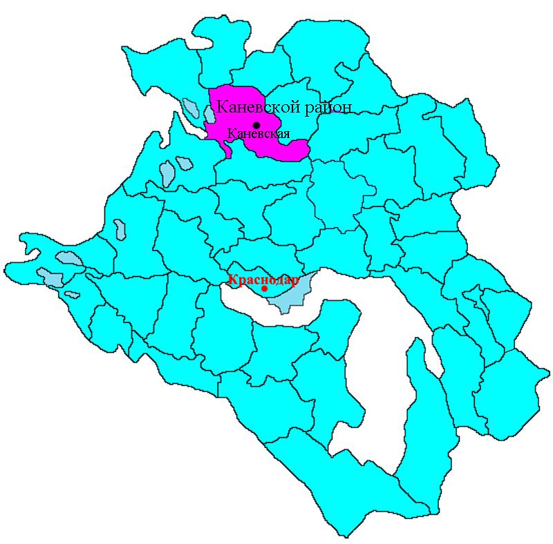 Элеваторы краснодарского края на карте транспортер гранулятора